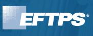 EFTPSlogo