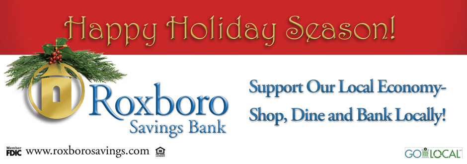 Roxboro_WebBanner-Holiday-2014-2