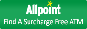 btn_allpoint
