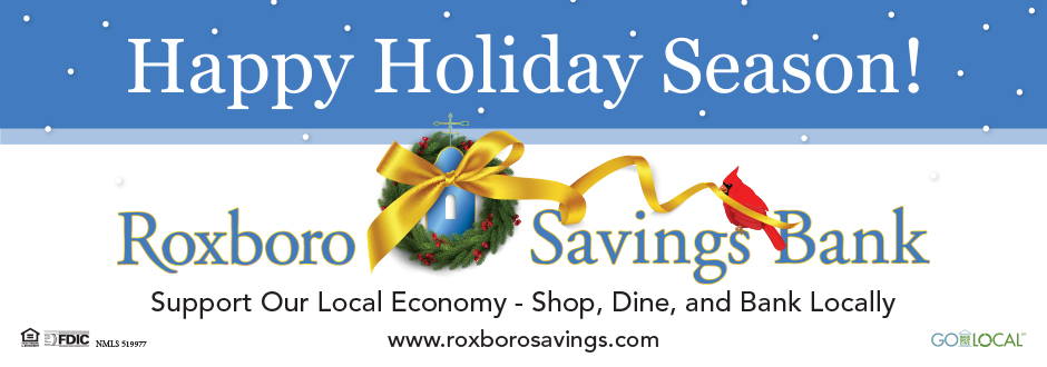 RoxboroSB_Holiday_WebBanner-1