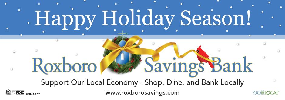 RoxboroSB_Holiday_WebBanner-2