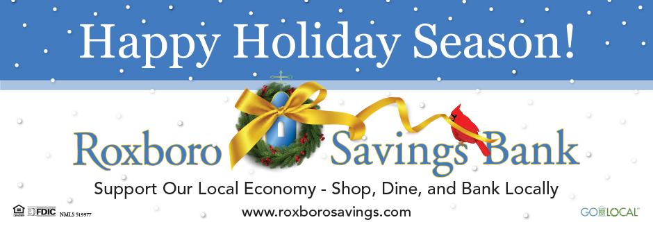 RoxboroSB_Holiday_WebBanner-3