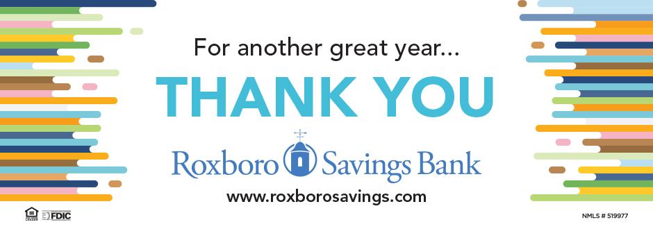 RoxboroSB_ThankYou_WebBanner-1