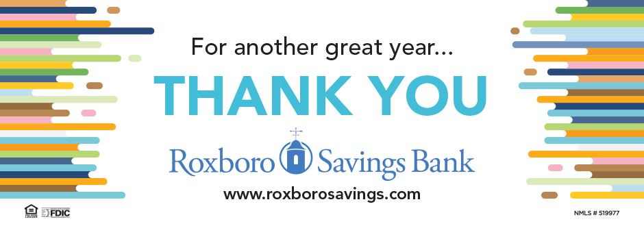 RoxboroSB_ThankYou_WebBanner-2