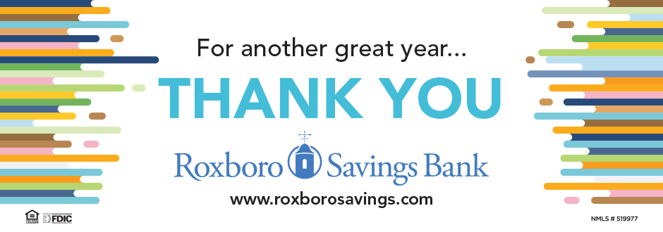 RoxboroSB_ThankYou_WebBanner-3