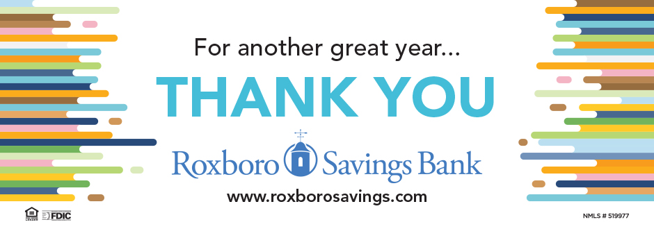 RoxboroSB_ThankYou_WebBanner-4