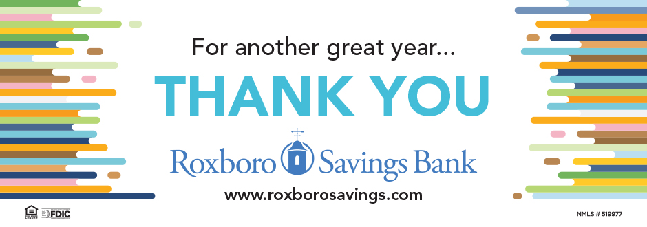 RoxboroSB_ThankYou_WebBanner-5