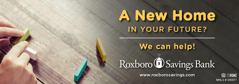 RoxboroSB_HomeLoans_2019_WebBanner-2