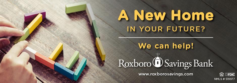 RoxboroSB_HomeLoans_2019_WebBanner-4