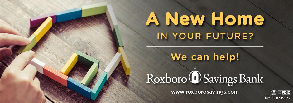 RoxboroSB_HomeLoans_2019_WebBanner-5