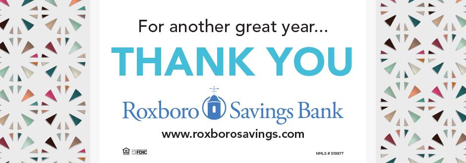 RoxboroSB_ThankYou20_WebBanner-1