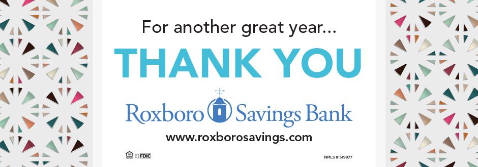 RoxboroSB_ThankYou20_WebBanner-2