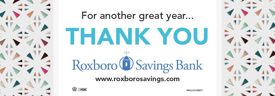 RoxboroSB_ThankYou20_WebBanner-3