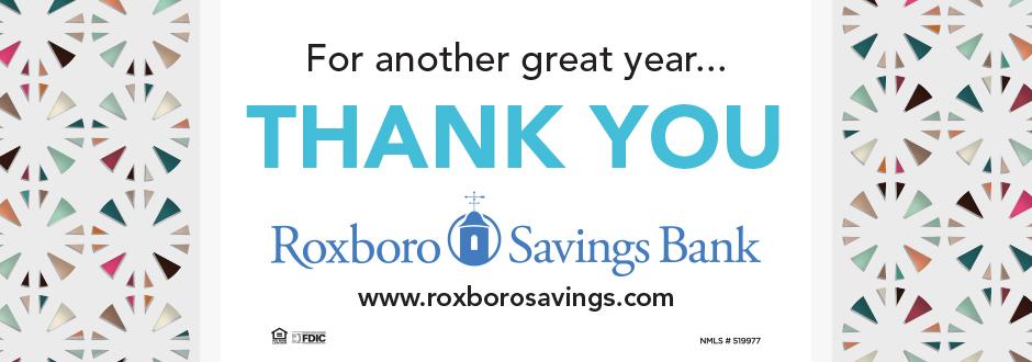 RoxboroSB_ThankYou20_WebBanner-4